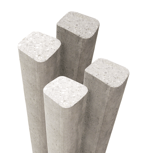 pali-cemento1