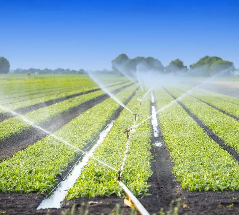 irrigazione_prodotti